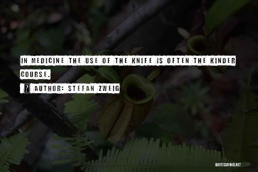 Stefan Zweig Quotes 1918342