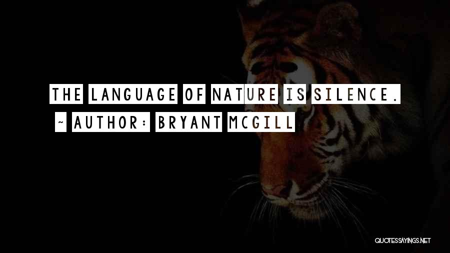 Steidl Quotes By Bryant McGill