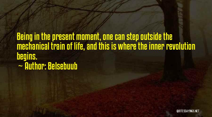 Step Up 4 Revolution Quotes By Belsebuub