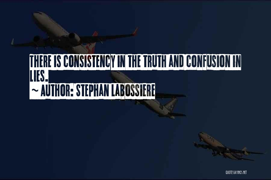 Stephan Labossiere Quotes 1644534