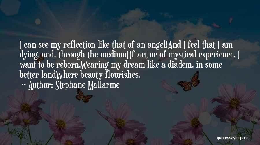 stephane mallarme famous quotes sayings