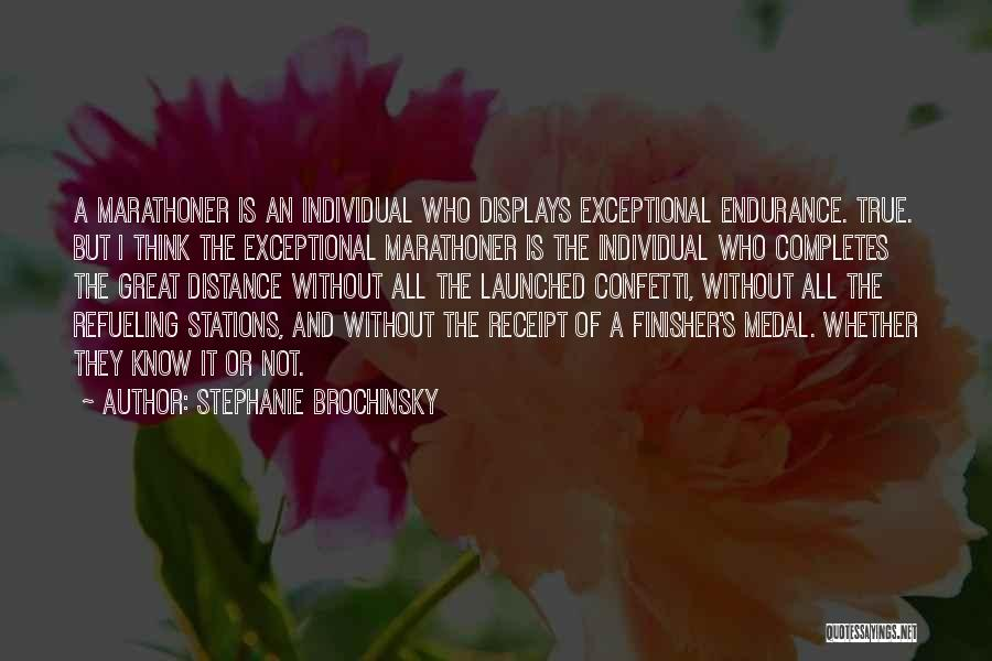 Stephanie Brochinsky Quotes 291204