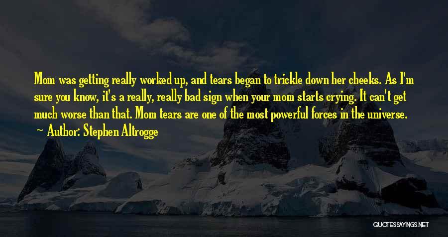 Stephen Altrogge Quotes 2160851