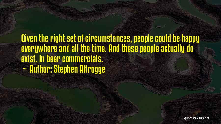 Stephen Altrogge Quotes 2255255