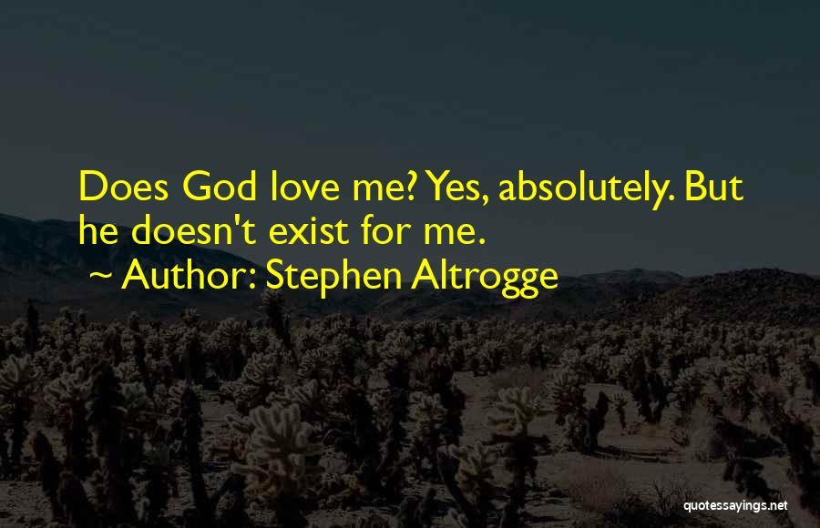 Stephen Altrogge Quotes 616115