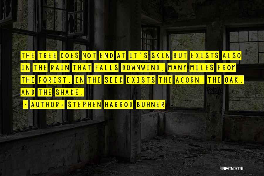 Stephen Harrod Buhner Quotes 1359166