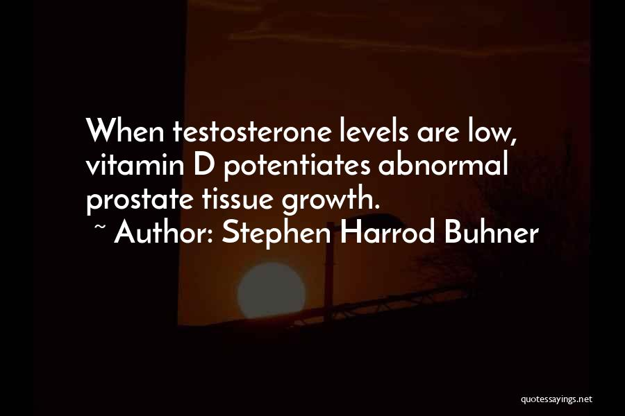 Stephen Harrod Buhner Quotes 1572411