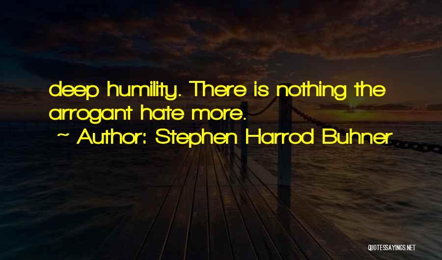 Stephen Harrod Buhner Quotes 1706704
