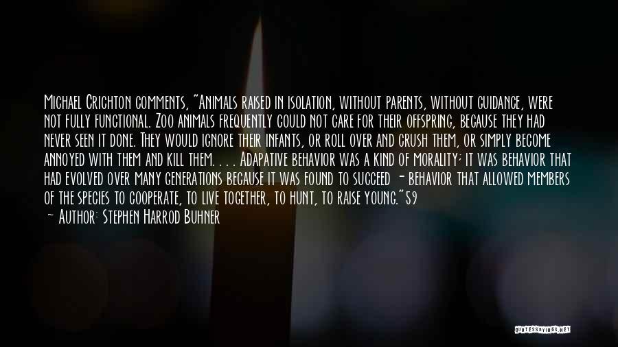 Stephen Harrod Buhner Quotes 2163119