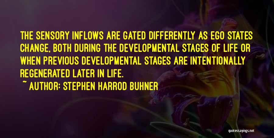 Stephen Harrod Buhner Quotes 344490