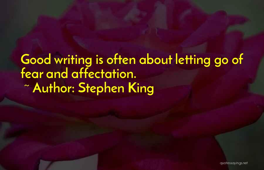 Stephen King Quotes 1266628
