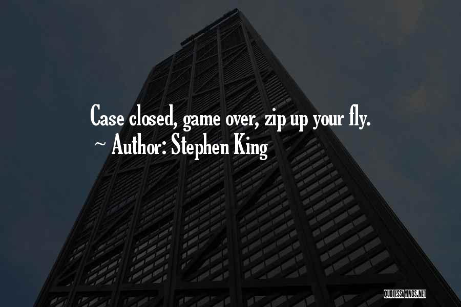 Stephen King Quotes 1366835