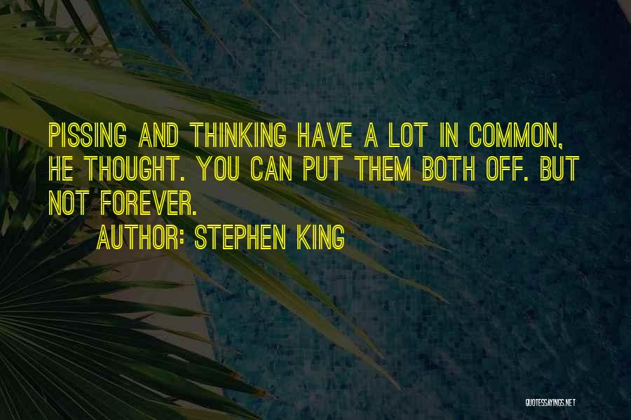 Stephen King Quotes 1387498