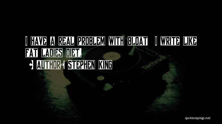 Stephen King Quotes 1392155