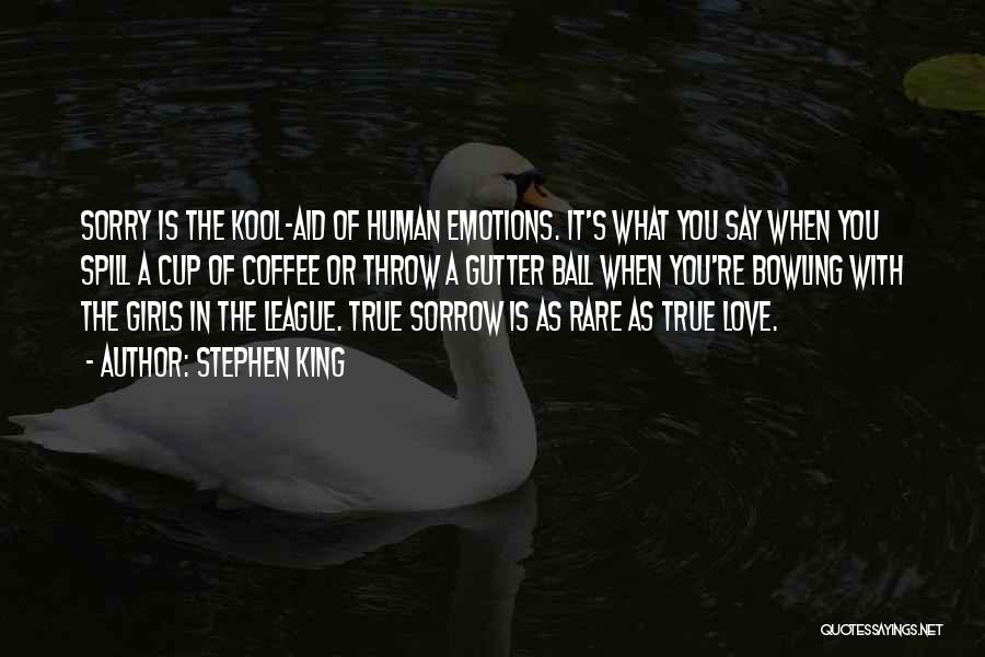 Stephen King Quotes 1413619