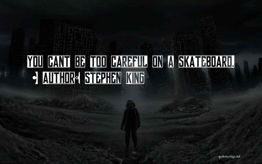 Stephen King Quotes 1430201