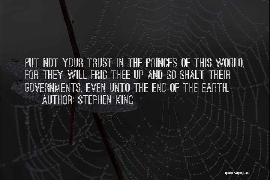 Stephen King Quotes 1487181
