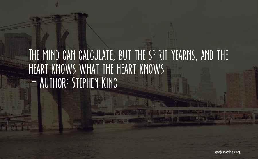 Stephen King Quotes 1521359