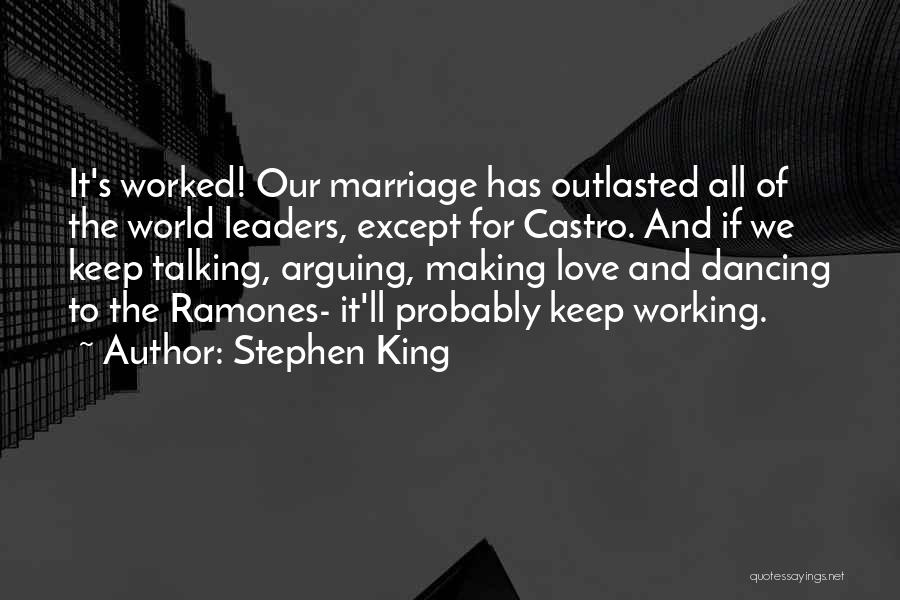 Stephen King Quotes 1530879