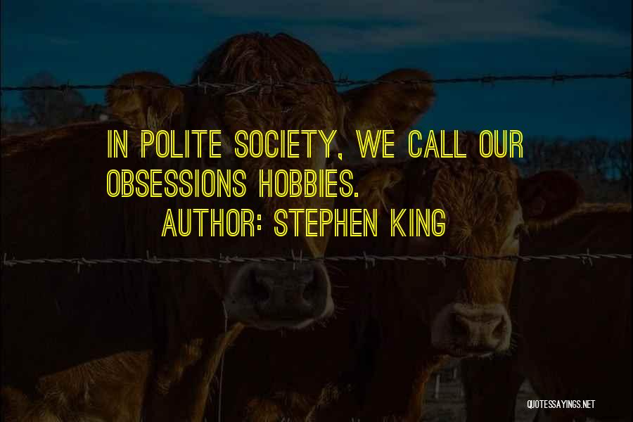 Stephen King Quotes 1553242