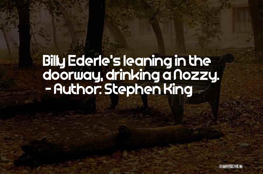 Stephen King Quotes 1607305