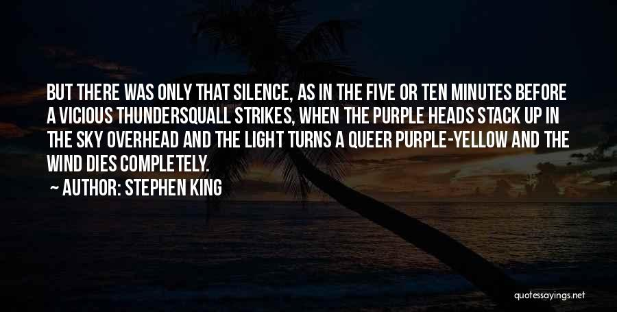 Stephen King Quotes 1728139