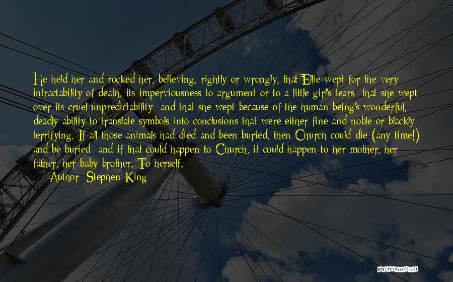 Stephen King Quotes 1759670