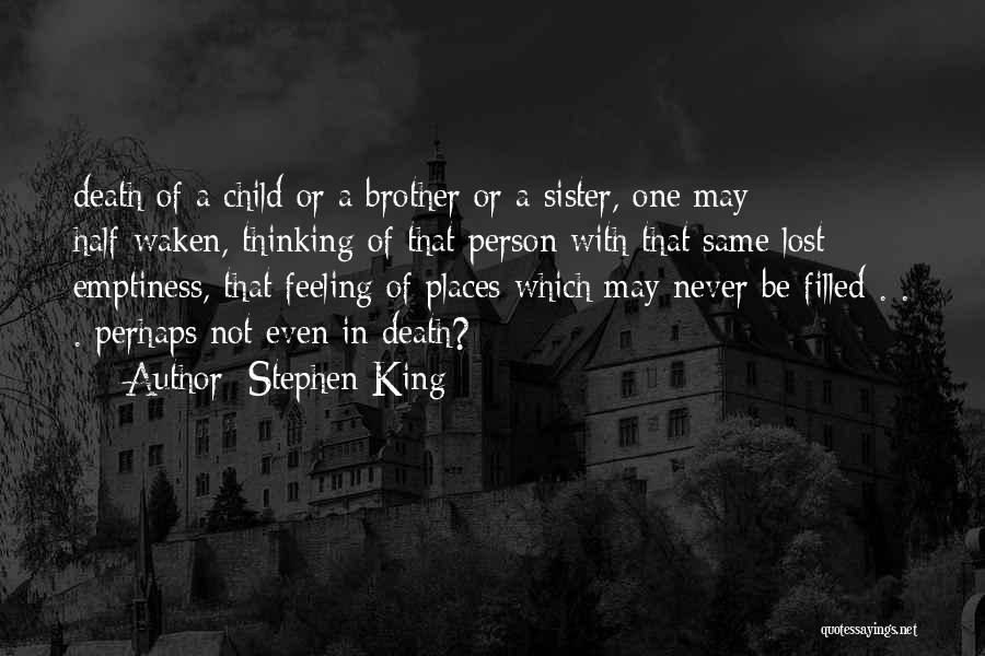 Stephen King Quotes 1859793