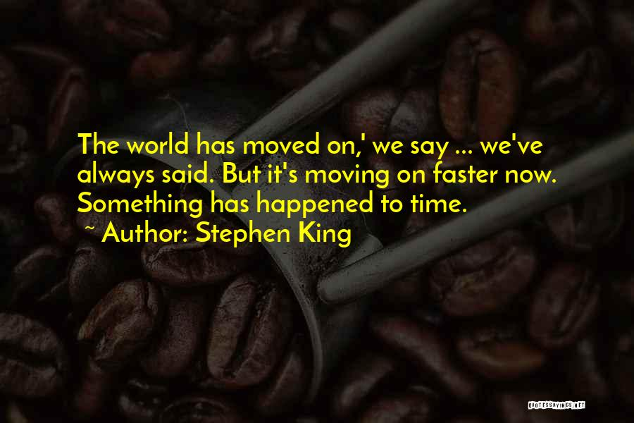 Stephen King Quotes 2014566