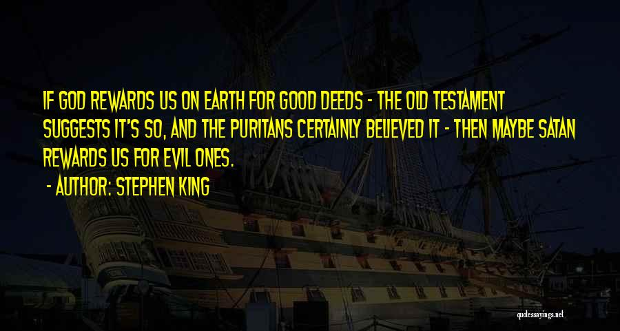 Stephen King Quotes 2169826