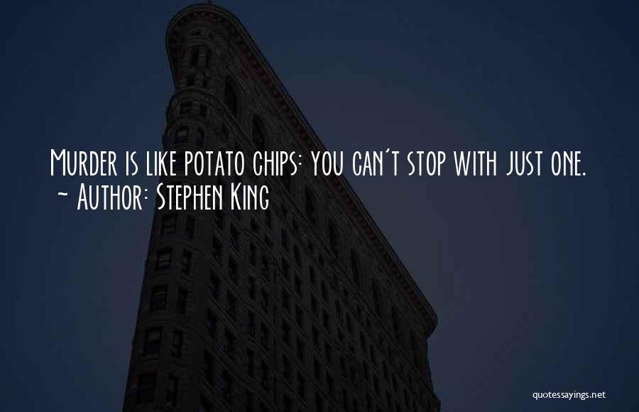 Stephen King Quotes 2178553
