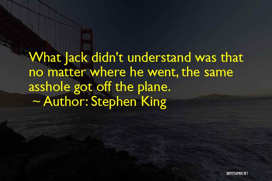 Stephen King Quotes 2211834
