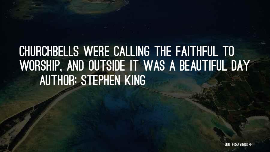Stephen King Quotes 227893