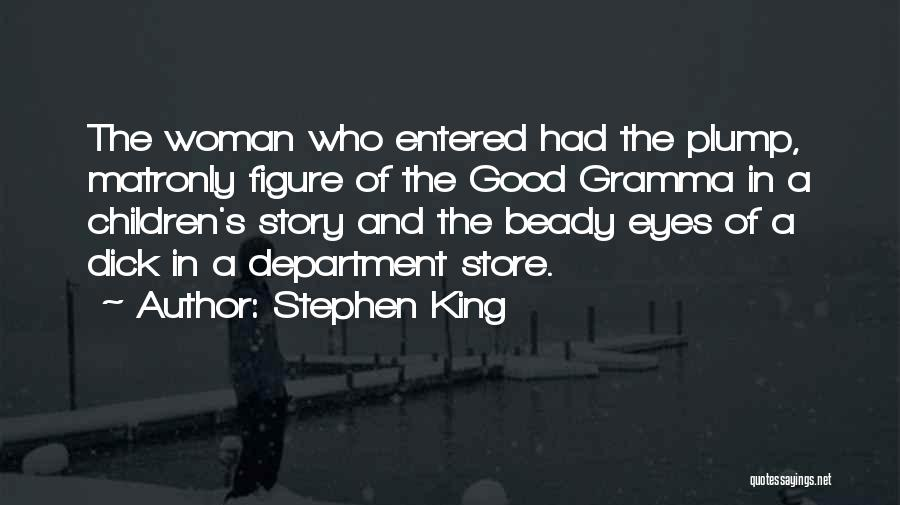 Stephen King Quotes 402857
