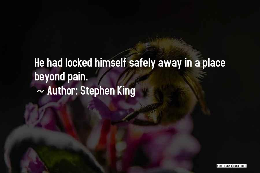 Stephen King Quotes 576793