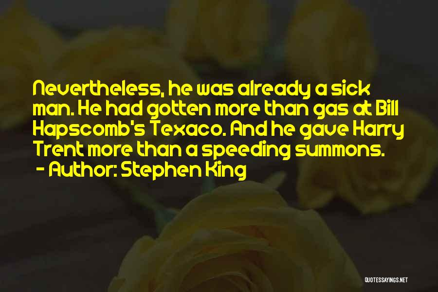 Stephen King Quotes 582686
