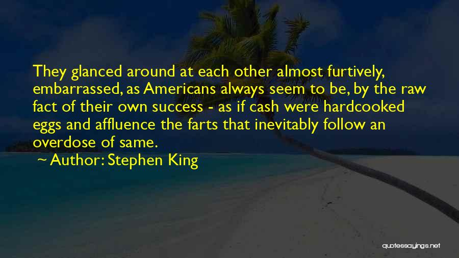 Stephen King Quotes 595034