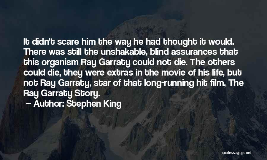 Stephen King Quotes 632245
