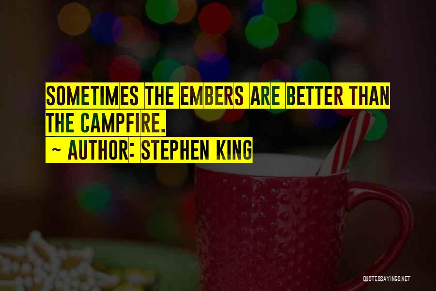Stephen King Quotes 648728