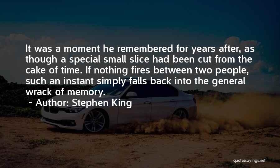 Stephen King Quotes 661825