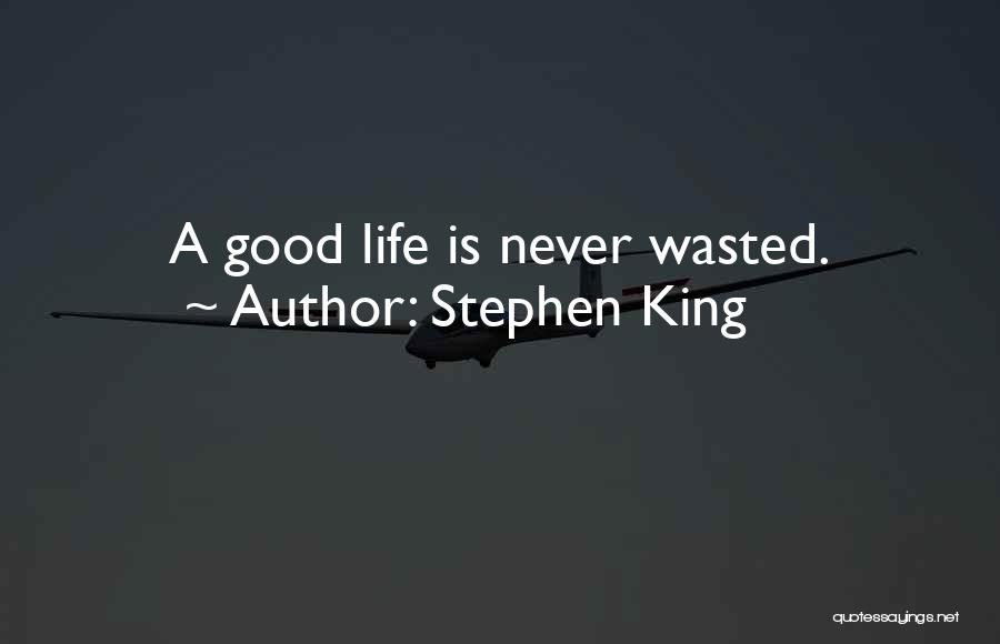 Stephen King Quotes 680491