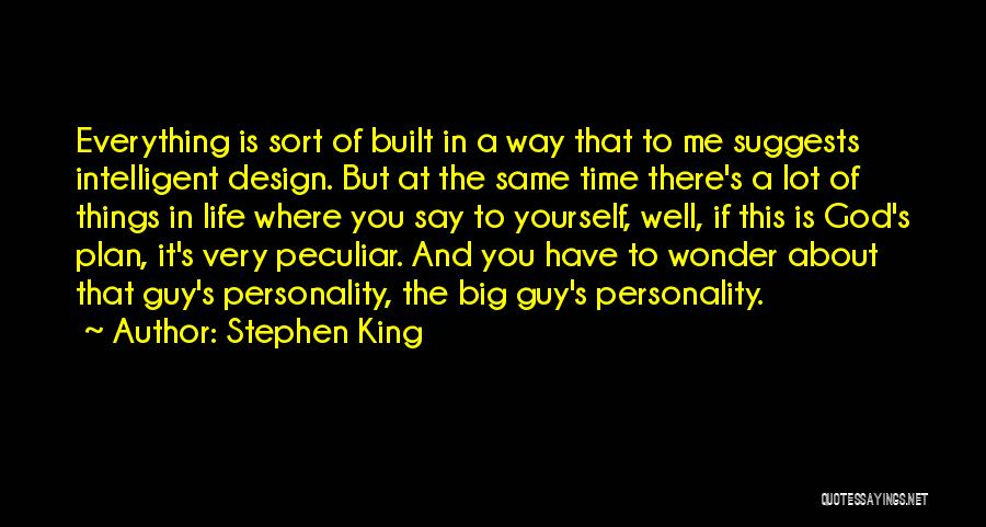 Stephen King Quotes 755462