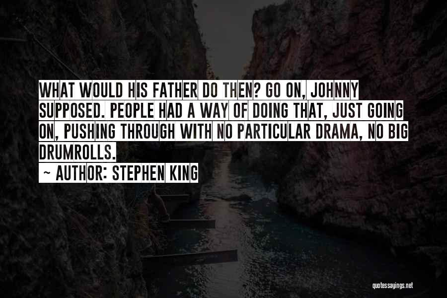 Stephen King Quotes 788749
