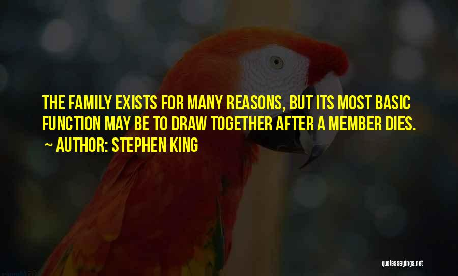 Stephen King Quotes 994522