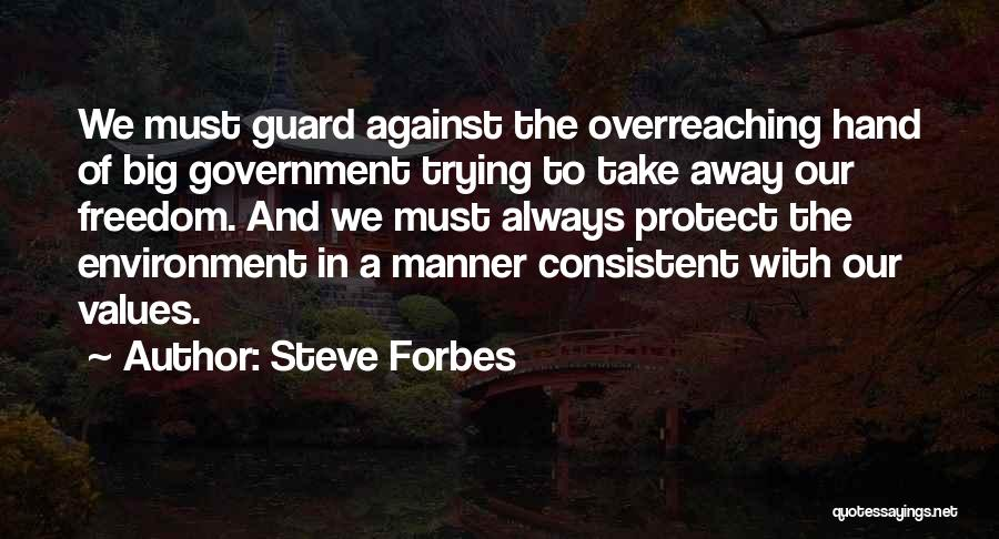 Steve Forbes Quotes 115812