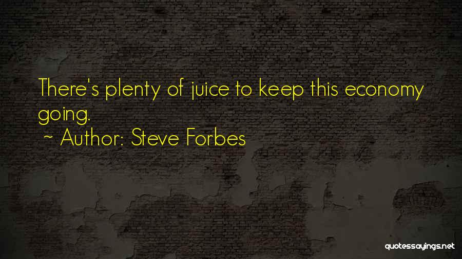 Steve Forbes Quotes 1737965