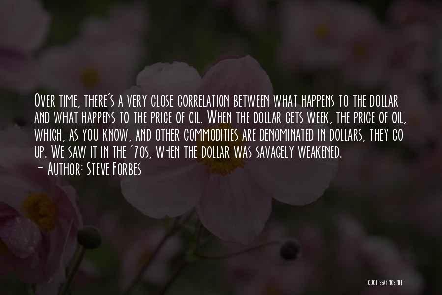 Steve Forbes Quotes 214584