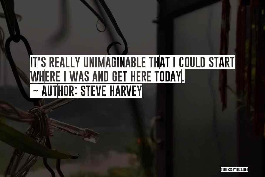 Steve Harvey Quotes 1011514