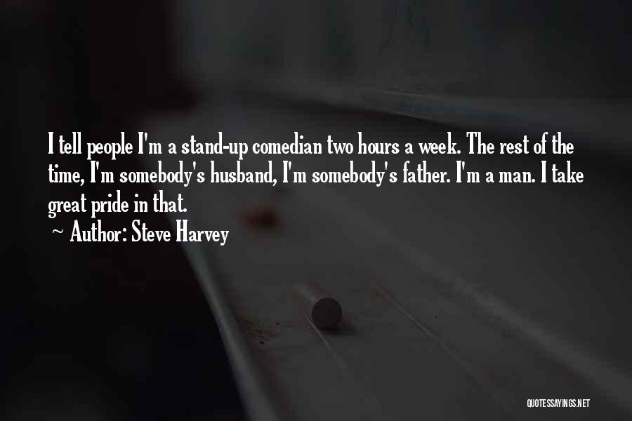 Steve Harvey Quotes 1099894