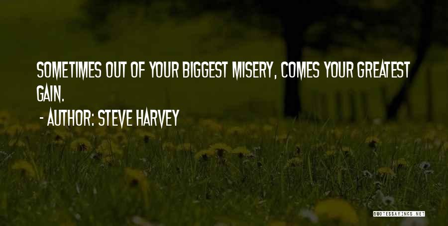 Steve Harvey Quotes 1147472
